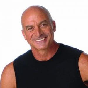Rael Isacowitz