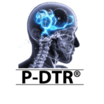 p-dtr
