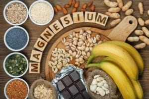 what does magnesium do