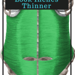 pin to a post about transverse abdominis activation
